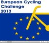 European cycling challenge 2013